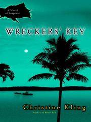 Cover of: Wreckers