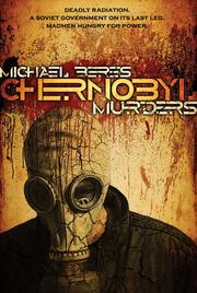 Cover of: Chernobyl Murders | Michael Beres