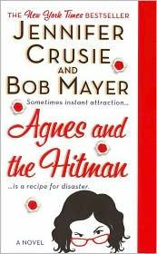 Cover of: Agnes and the Hitman by