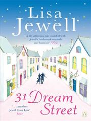 Cover of: 31 Dream Street |