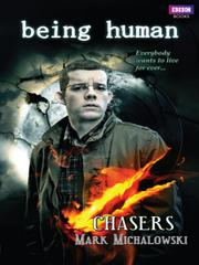 Cover of: Chasers |