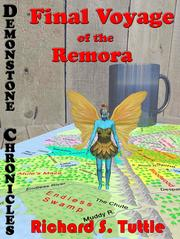 Cover of: Final Voyage of the Remora |