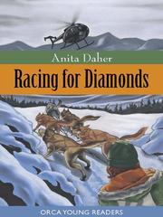 Cover of: Racing for Diamonds |