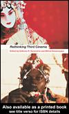 Cover of: Rethinking Third Cinema |