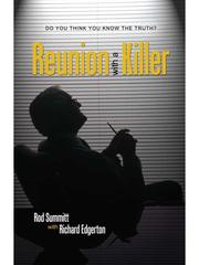 Cover of: Reunion With A Killer |