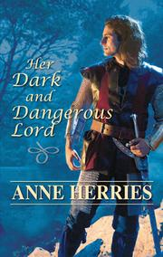 Cover of: Her Dark and Dangerous Lord |