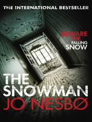 Cover of: The Snowman |