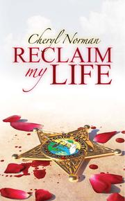 Cover of: Reclaim My Life |