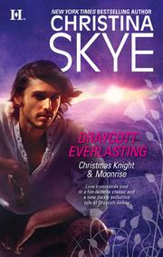 Cover of: Draycott Everlasting |