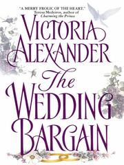 Cover of: The Wedding Bargain |