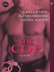 Cover of: The Cop |