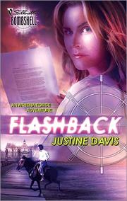 Cover of: Flashback |