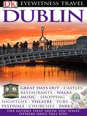 Cover of: Dublin |