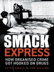 Cover of: Smack Express |