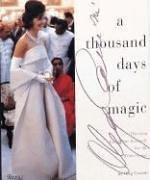 Cover of: A thousand days of magic