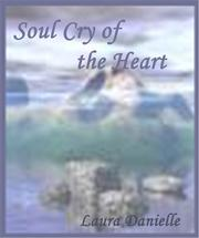Cover of: Soul Cry of the Heart |