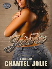 Cover of: In Those Jeans |