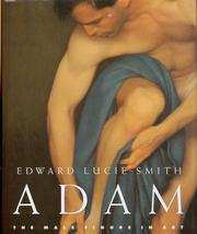 Cover of: Adam