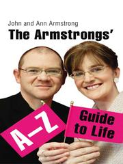 Cover of: The Armstrongs