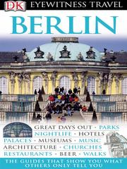 Cover of: Berlin |