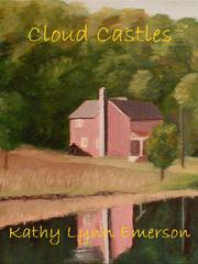Cover of: Cloud Castles |