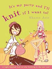 Cover of: It