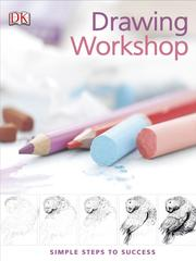Cover of: Drawing Workshop II |