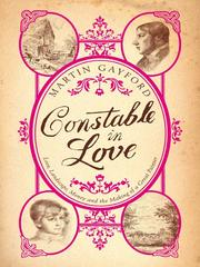 Cover of: Constable In Love |