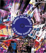 Cover of: Sonic graphics