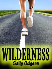 Cover of: Wilderness |
