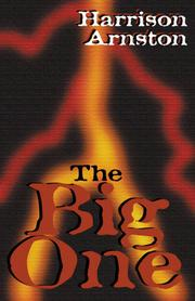 Cover of: The Big One |