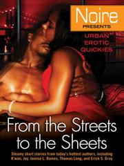 Cover of: From the Streets to the Sheets |