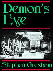 Cover of: Demon