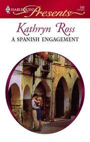 A Spanish Engagement