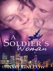 Cover of: A Soldier