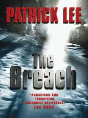 Cover of: The Breach |