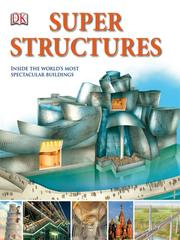 Cover of: Super Structures |
