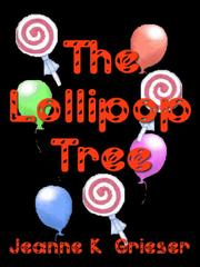 Cover of: The Lollipop Tree |