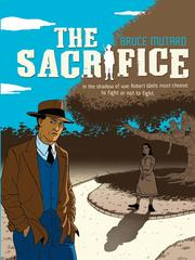 Cover of: The Sacrifice |