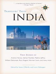 Cover of: Travelers