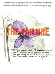 Cover of: The Failure |