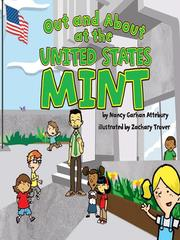Cover of: Out and About at the United States Mint |