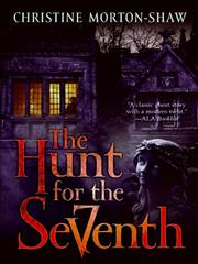 Cover of: The Hunt for the Seventh |