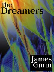 Cover of: The Dreamers |