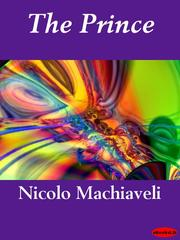 Cover of: The Prince | Niccolò Machiavelli