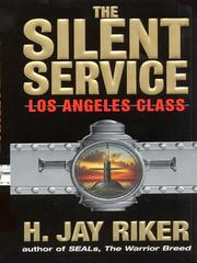 Cover of: Los Angeles Class