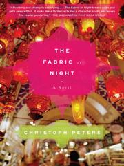 Cover of: The Fabric of Night |