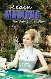 Cover of: Reach Mahjong |