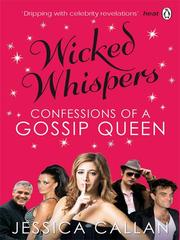 Cover of: Wicked Whispers |