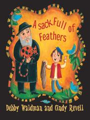 Cover of: Sack Full of Feathers |